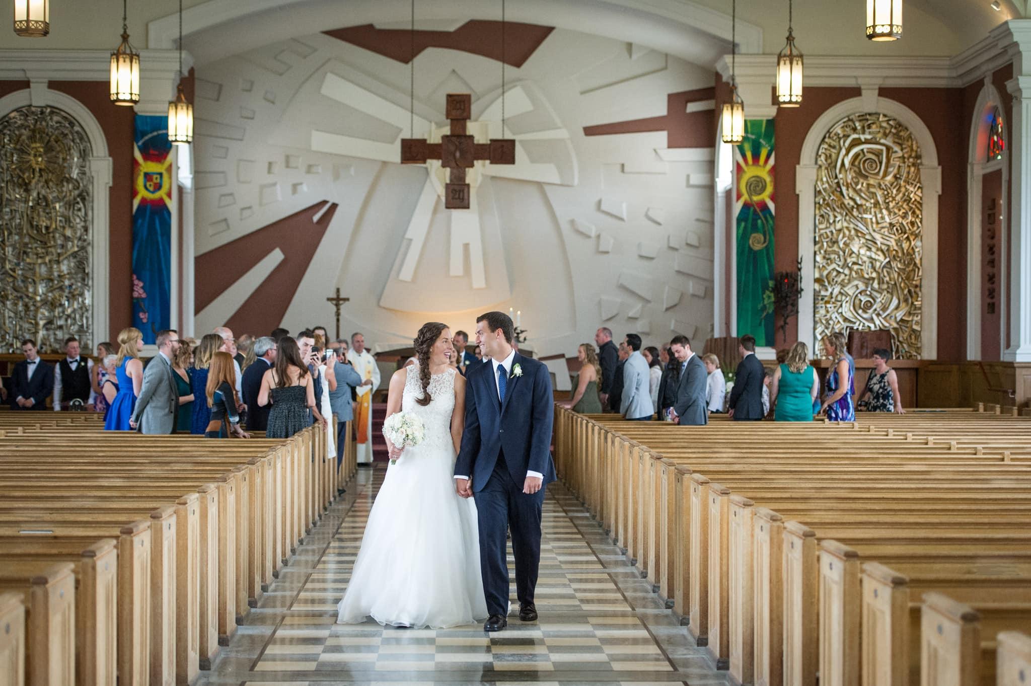 Antigonish-Wedding-Photographer-176