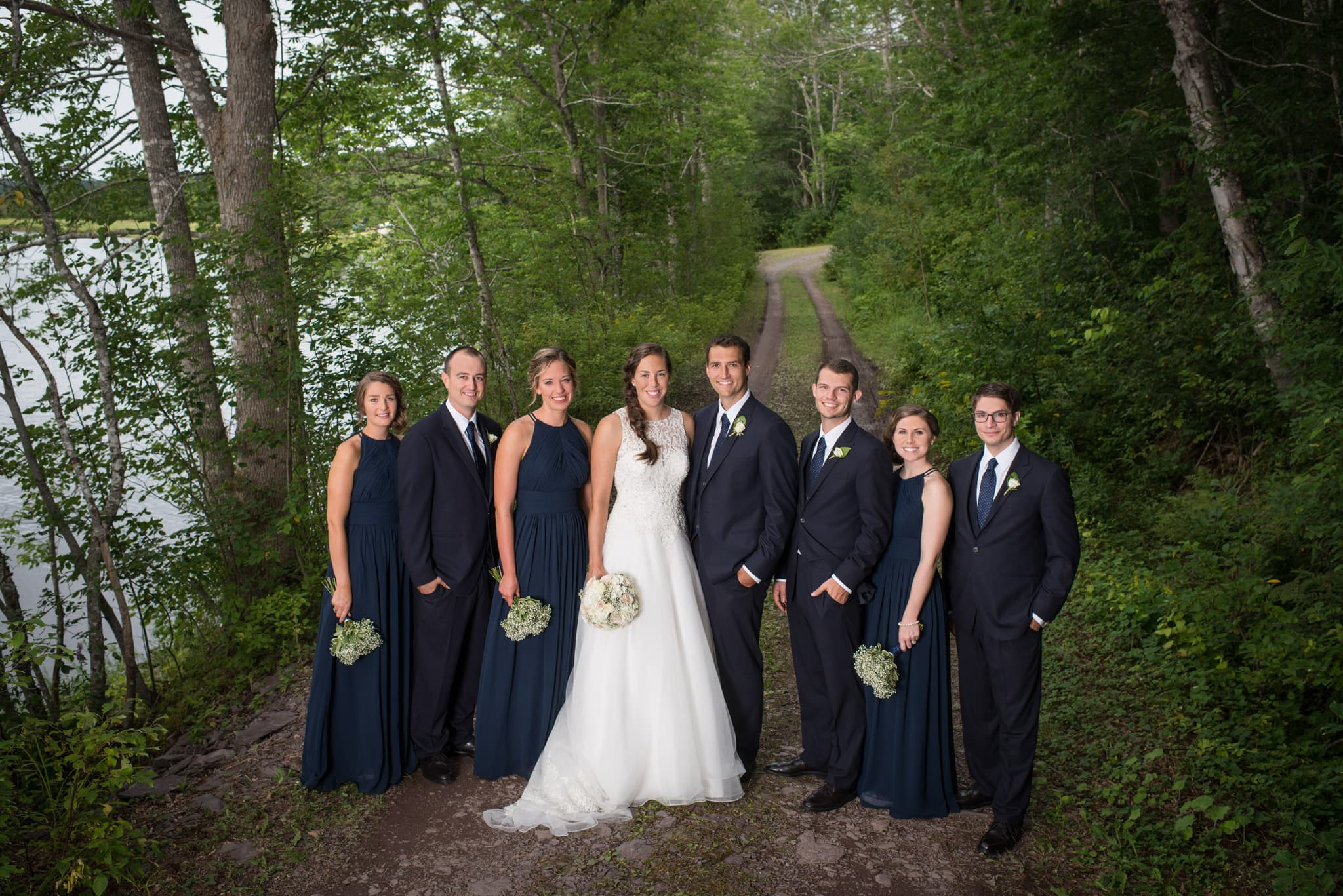 Antigonish-Wedding-Photographer-264