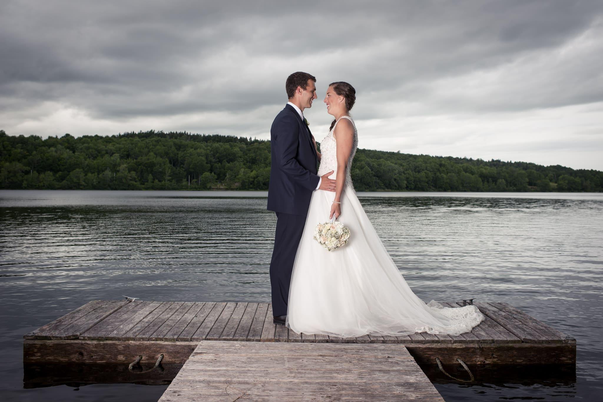 Antigonish-Wedding-Photographer-270