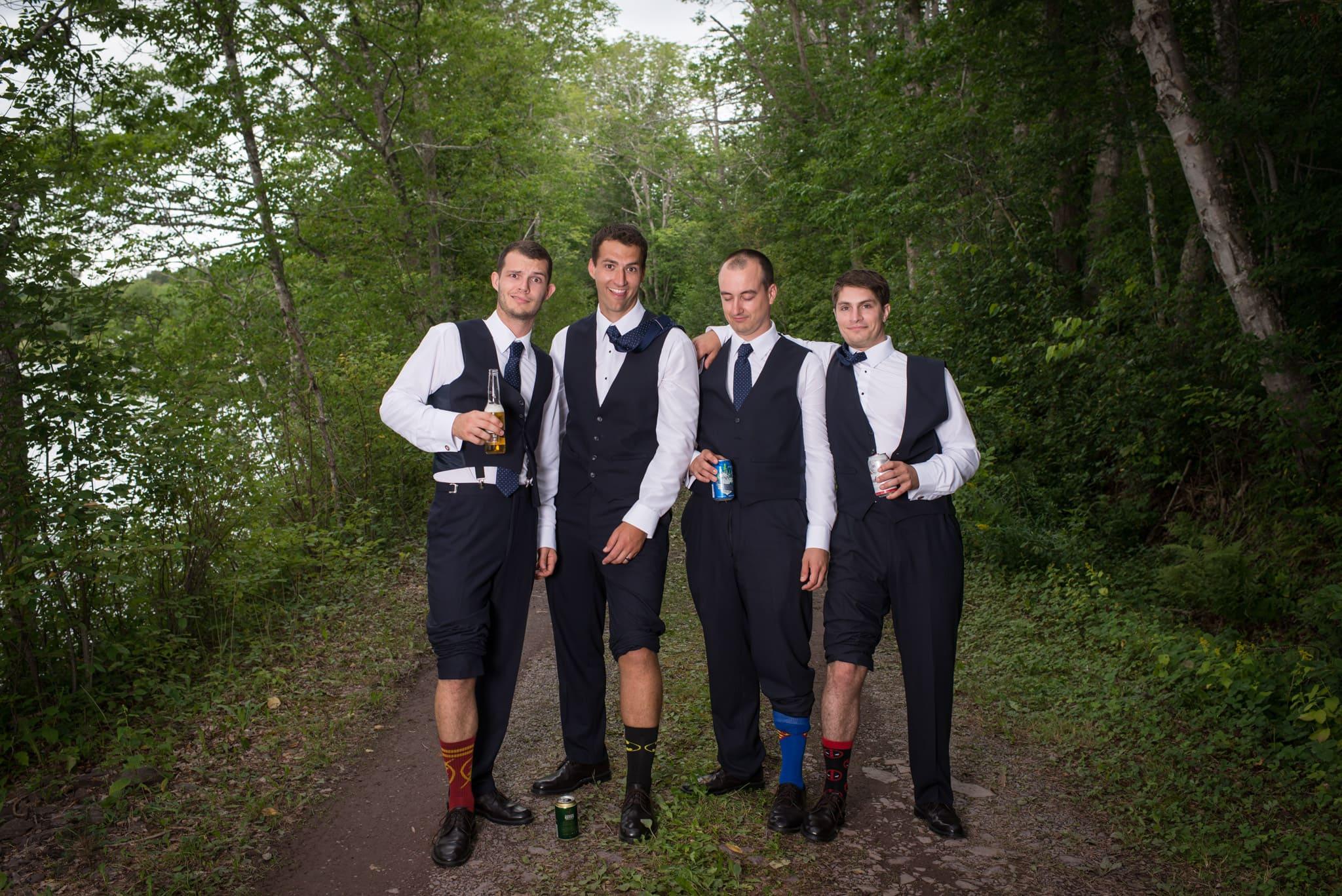 Antigonish-Wedding-Photographer-283