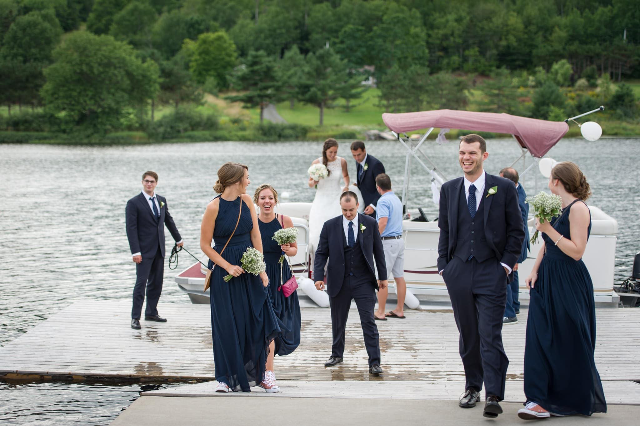 Antigonish-Wedding-Photographer-297