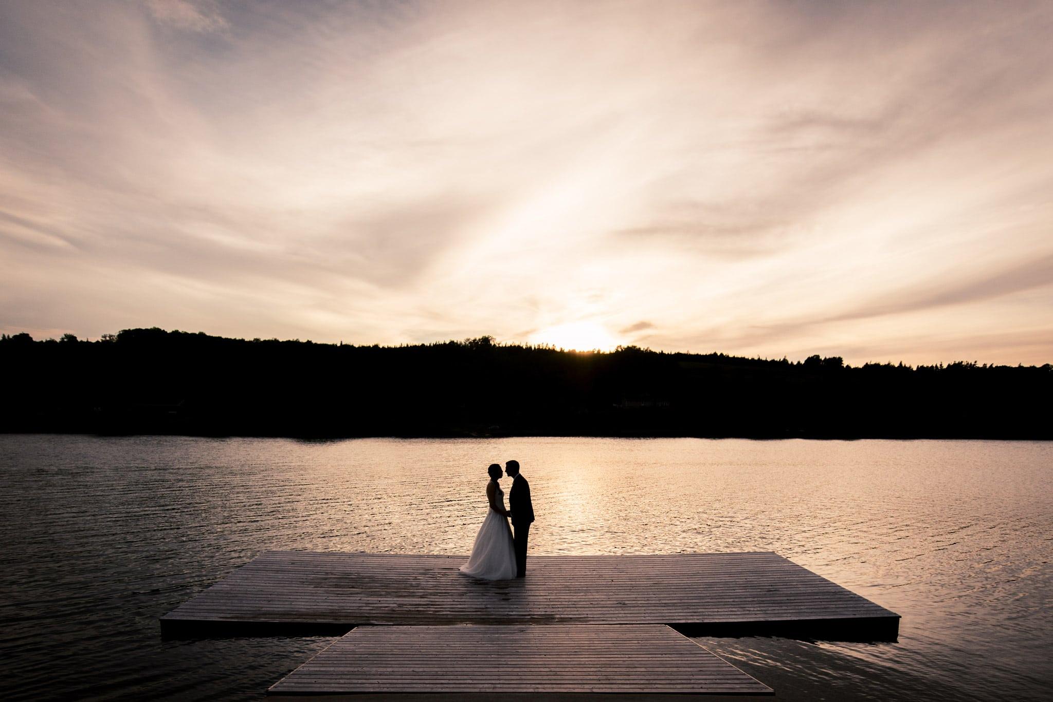 Antigonish-Wedding-Photographer-337