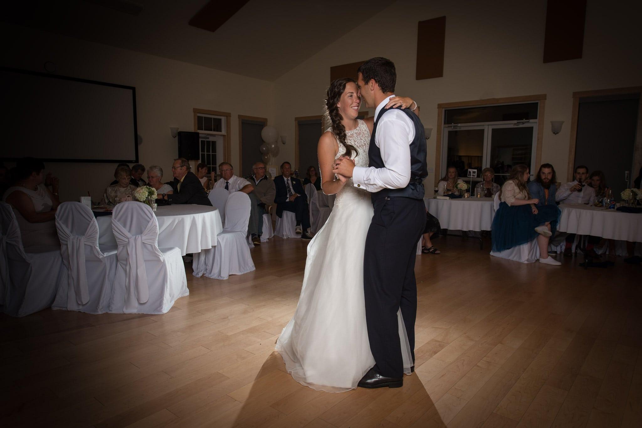 Antigonish-Wedding-Photographer-382