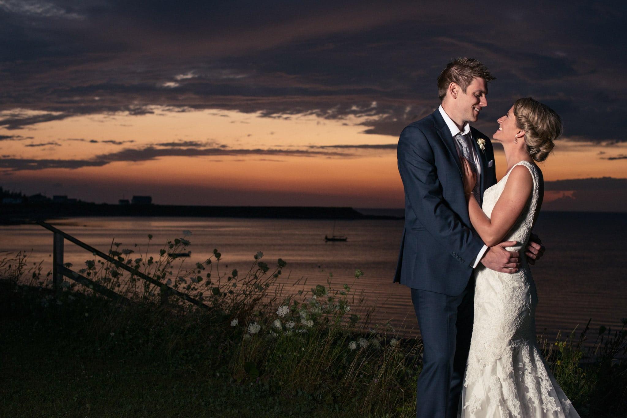 Antigonish-Wedding-Photographer-(413-of-414)-copy