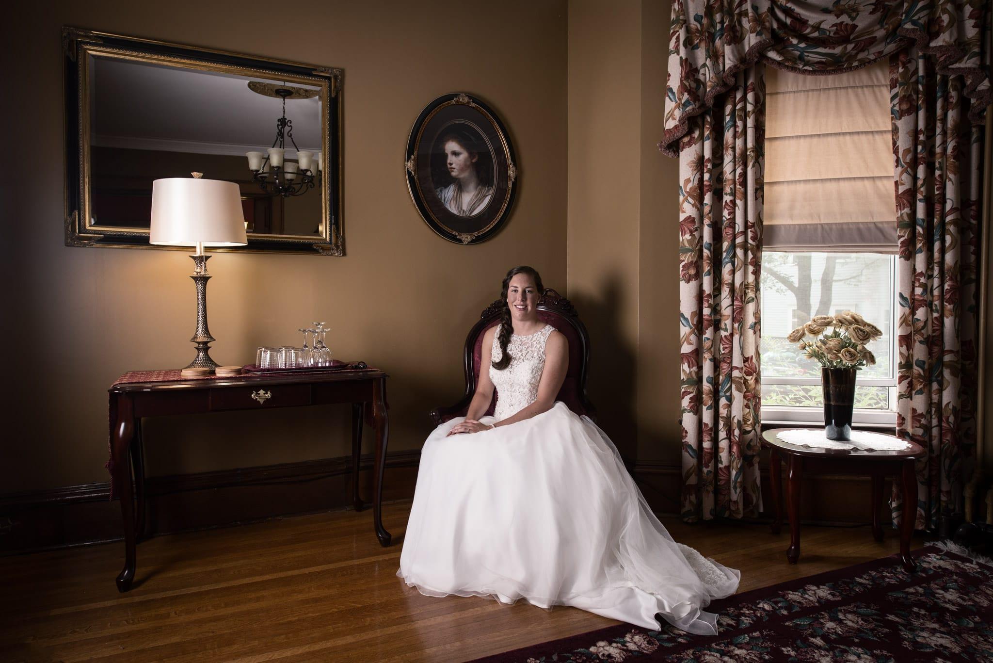 Antigonish-Wedding-Photographer-72