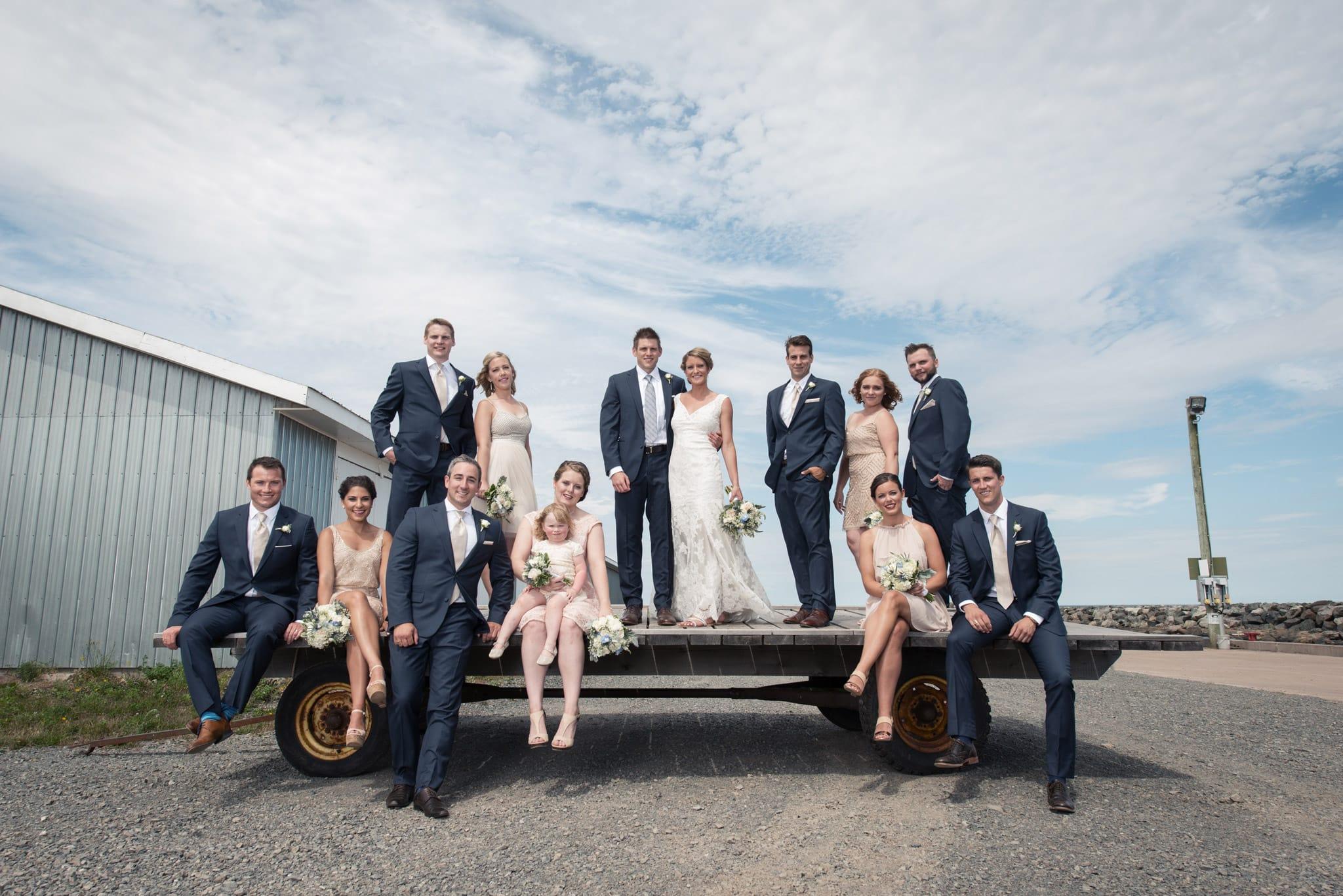 Antigonish-Wedding-Photographer-(116-of-414)