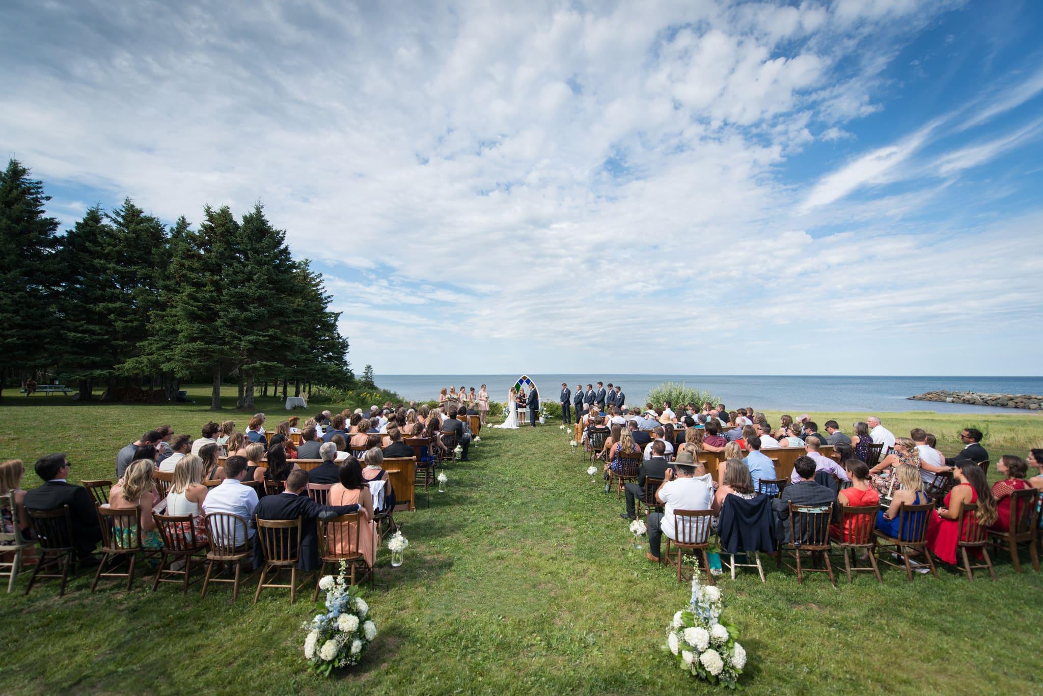 Antigonish-Wedding-Photographer-(201-of-414)-copy