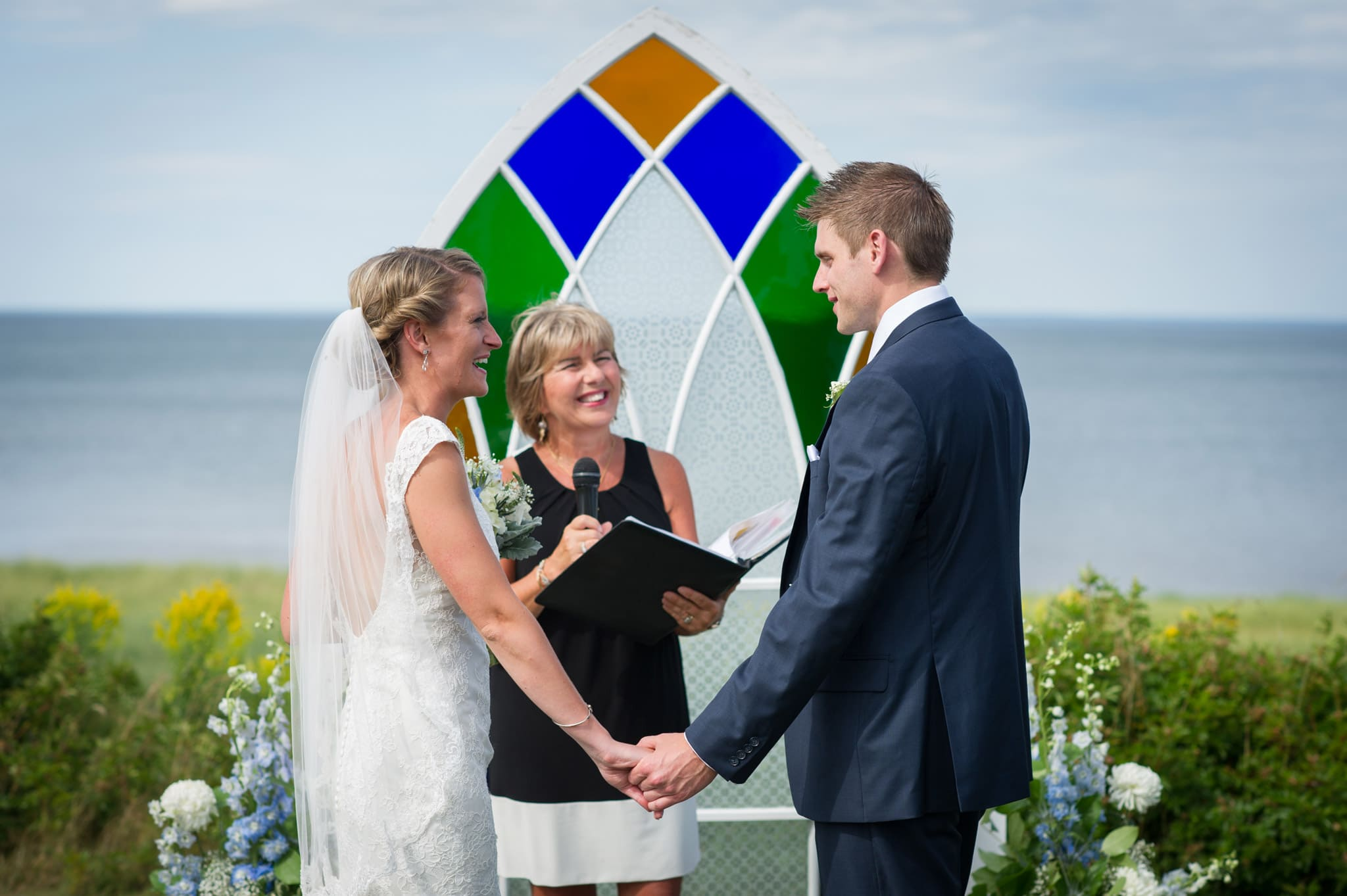 Antigonish-Wedding-Photographer-(211-of-414)-copy