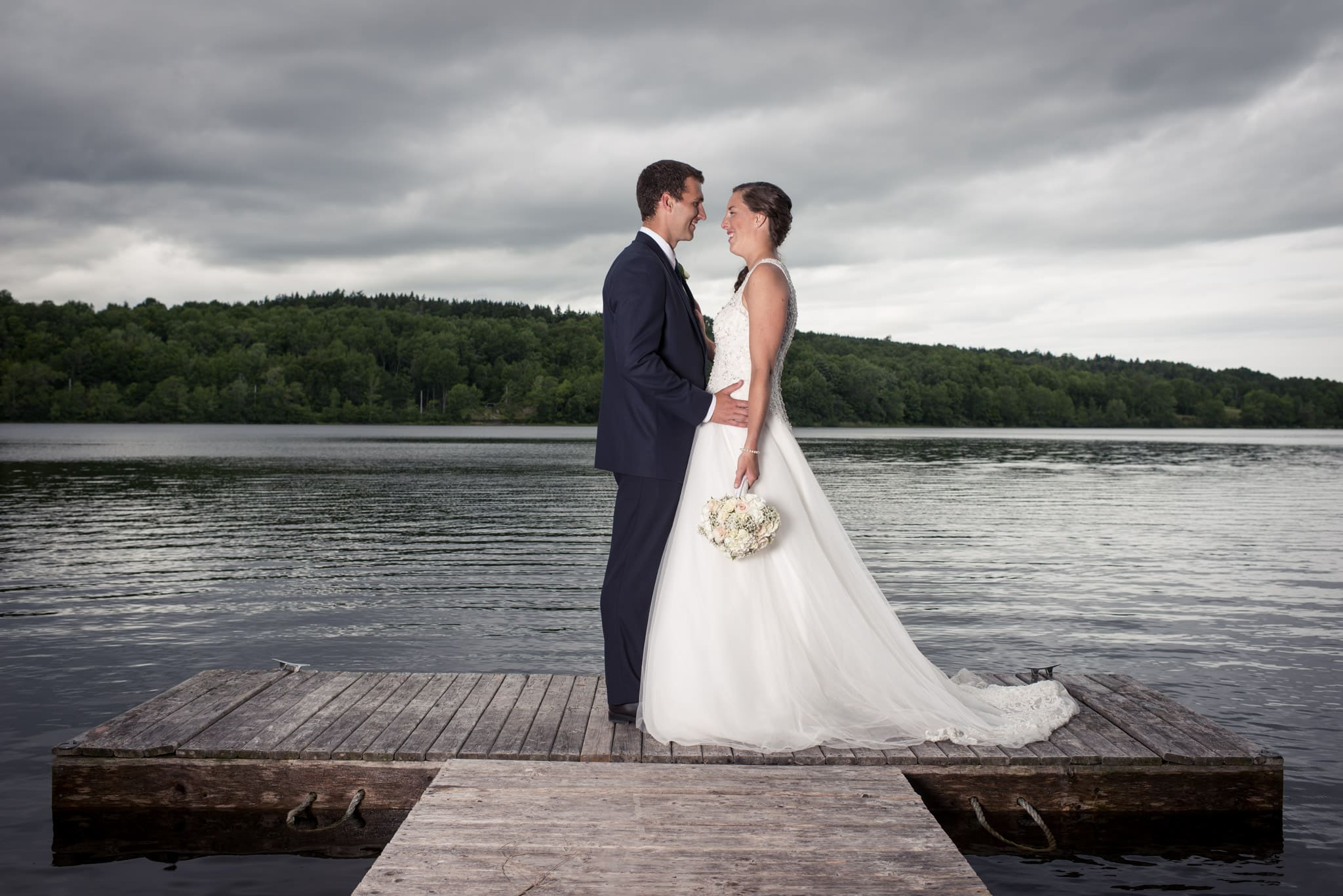 Antigonish-Wedding-Photographer-270