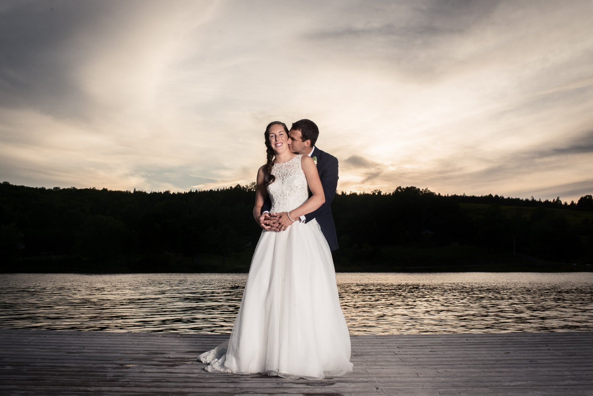 Antigonish-Wedding-Photographer-344