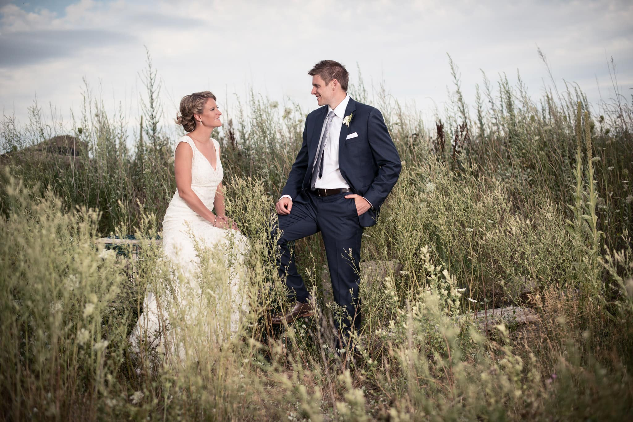 Canadin Portrait Photographer Antigonish-Wedding-Photographer-(320-of-414)-copy